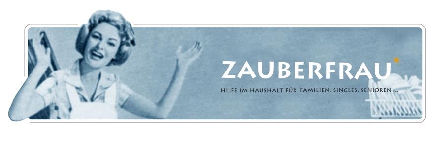 Familie Zauberfrau Wuppertal